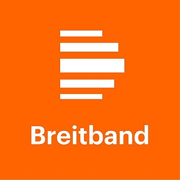 © Deutschlandfunk Kultur / Breitband